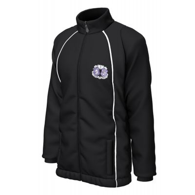 Thornleigh Boys & Girls Waterproof Jacket