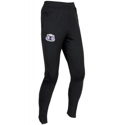 Thornleigh Salesian College Skinny Track Pants