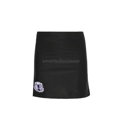 Thornleigh Girls' Salesian College PE Skort