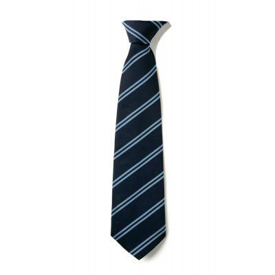 Moorgate Primary School Tie