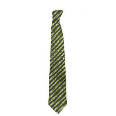 Essa Academy Tie