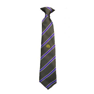 Thornleigh Tie