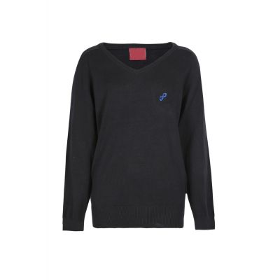 St Catherine's Academy Jumper