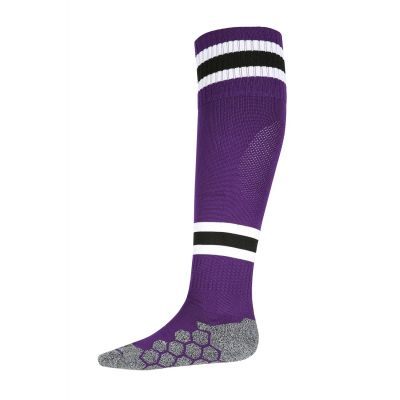 Thornleigh Football Socks