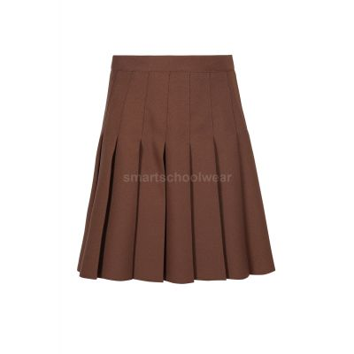 Thornleigh Salesian College Girls' Skirt