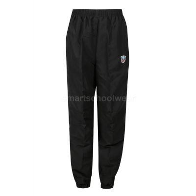 Sharples Secondary School Boys & Girls Track Pants For P.E