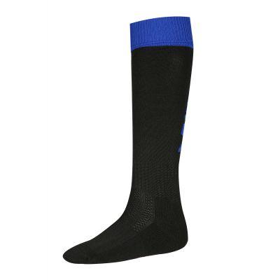 Bolton St Catherine's Academy Football Socks For Boys & Girls