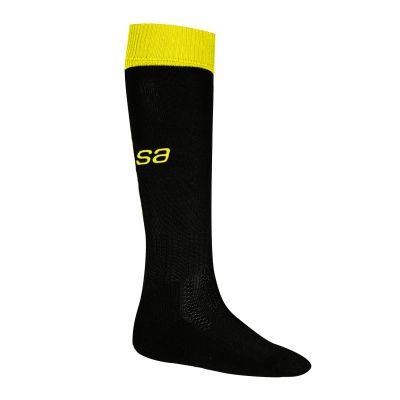 ESSA Academy Football Socks For Boys & Girls